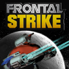 Frontal Strike
