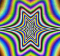 Free Psychedelic Videos to Watch Online