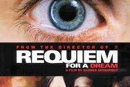 Drug addiction paper talking about the movie Requiem for a Dream